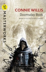 Doomsday_Book by Connie WIllis