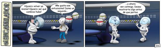 Enca0200