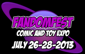Fandomfest_Comic_and_Toy_Expo_Logo