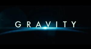Gravity-2013-Movie-Title