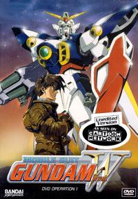 Mobile_Suit_Gundam_Wing_Vol_1