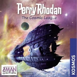 Perry_Rhodan-The_Cosmic_League