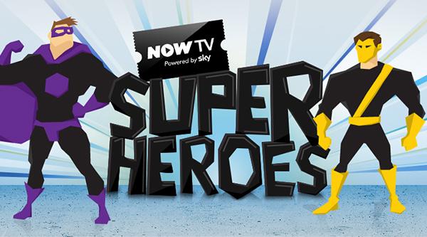 Superheroes-600