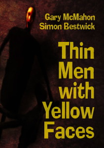 Thin-Men-Front-Cover