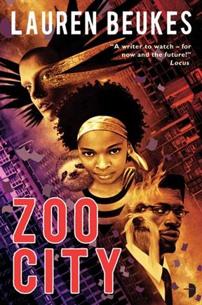 Zoo-City-2