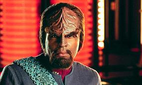 amazing-klingon