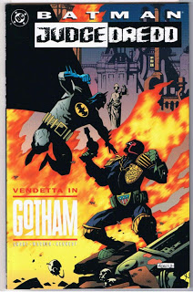 batman-judge-dredd-vendetta2