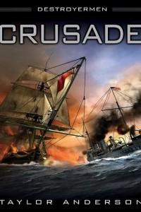 crusade11-225x300