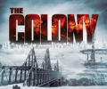 Film Review: The Colony