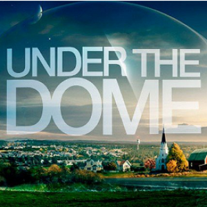 TV Review: Under the Dome