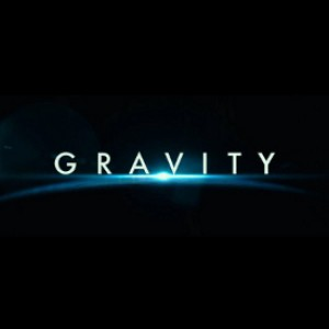 An Interview with Kevin R. Grazier, Science Consultant for GRAVITY