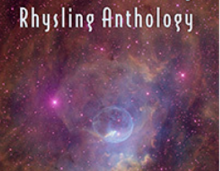 More Science Fiction Poetry Awards – The Rhysling Award