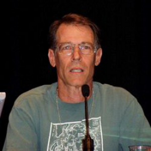 Interview with Award-Winning Author Kim Stanley Robinson