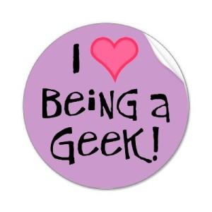 girl_geek-sticker