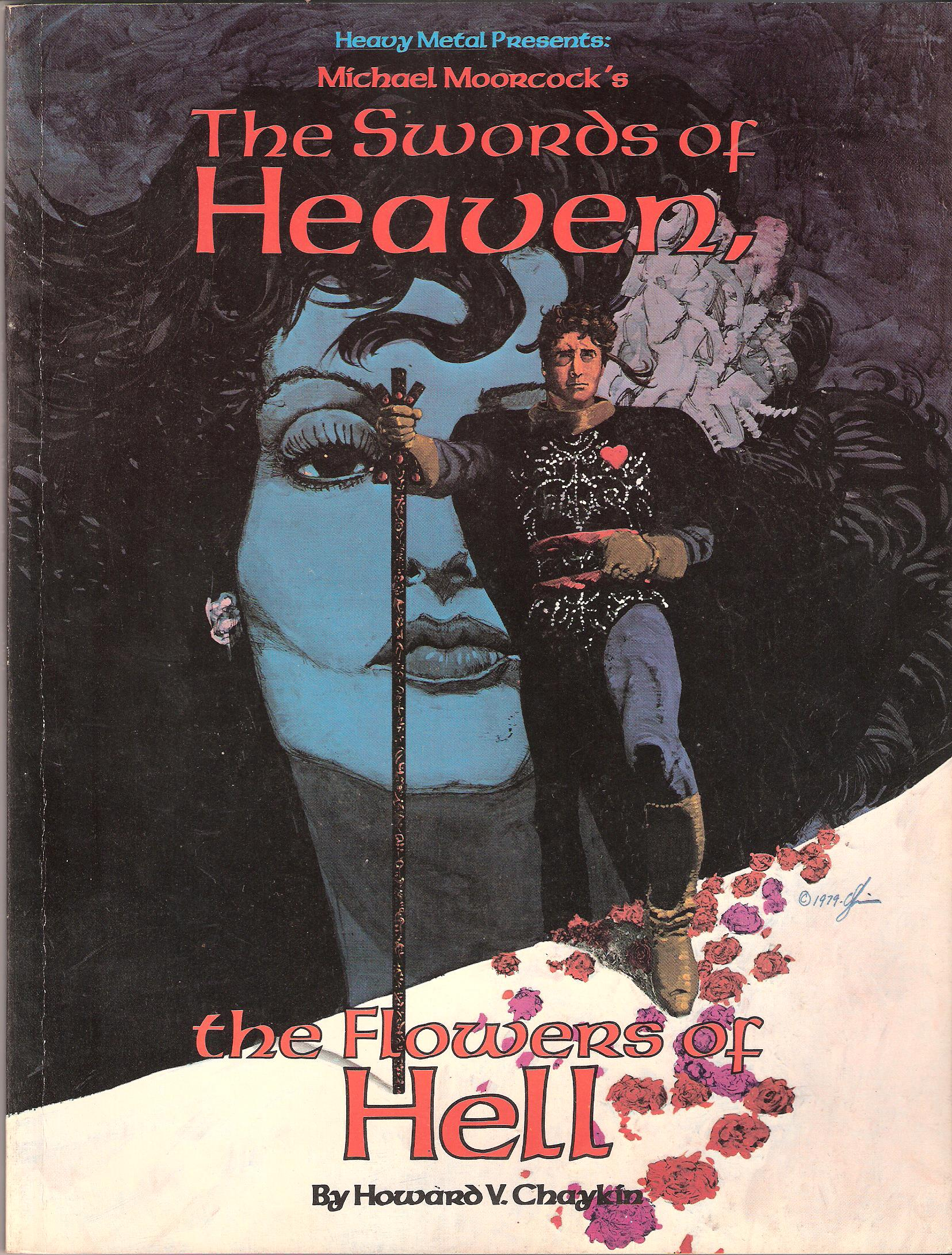 heavenhell 001