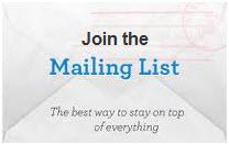 mailing_list_image