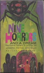 nine-horrors