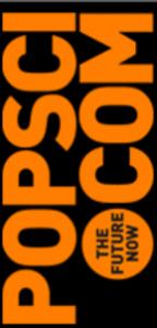popsci.com header