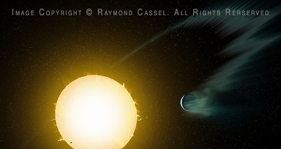 rcassel-exoplanet