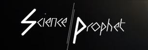 science prophet logo