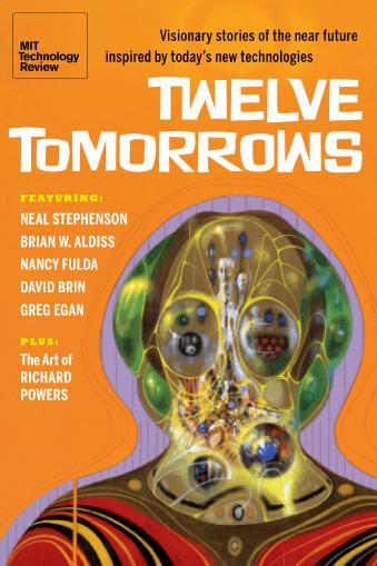twelve_tomorrows_cover (2)