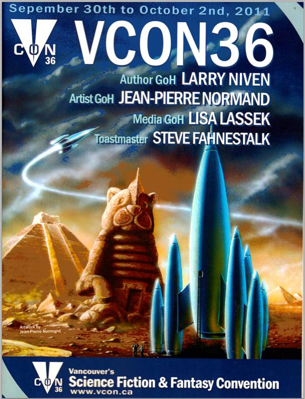 vcon36 cover