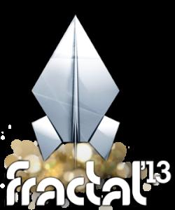 webFractal13
