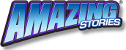 Amazing Stories Logo large with trademark no padding with drop shadow