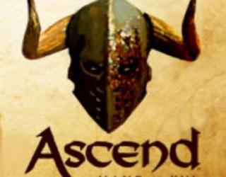 Video Game Review: Ascend: Hand of Kul