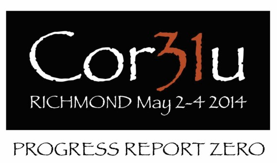 Corflu31-PR0