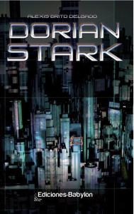 Dorian-Stark-132kb