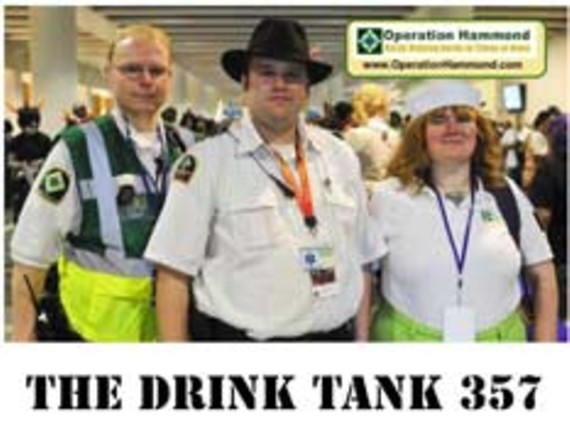 DrinkTank357 (1)