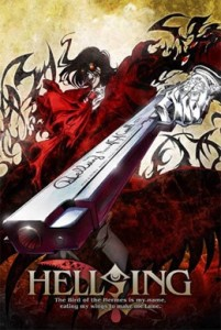 Hellsing_Ultimate_vol1_cover