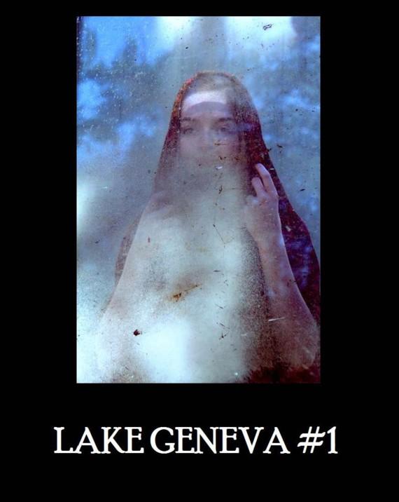 LakeGeneva-01