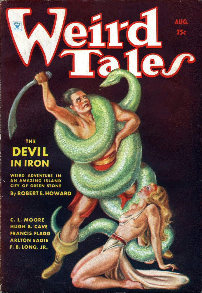 MDJacksonBadsfart_Weird_Tales_1934-08_-_The_Devil_in_Iron