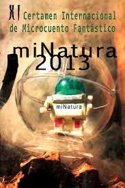 Minatura2013