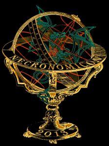 Necronomicon 2013