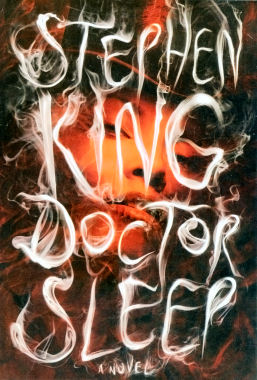 Doctor Sleep Cover by Tal Goretsky and Sean Freeman
