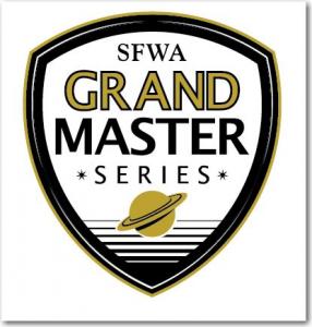Grand Master Series