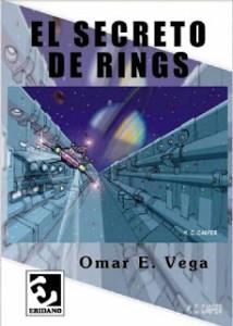 Secreto de Rings - Portada