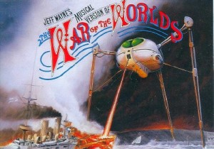 War-of-the-Worlds-Jeff-Wayne