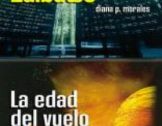 Noticias Literatura 23-10