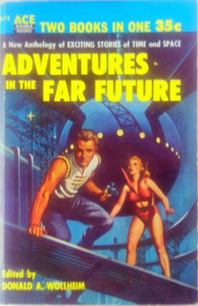adventures in far future