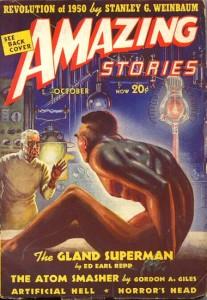 amazing_stories_193810