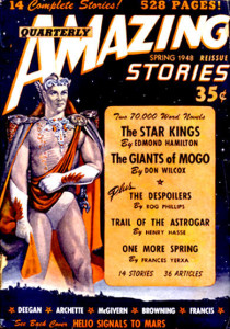 amazing stories quarterly 1948 spring