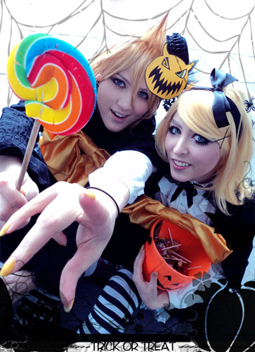 asni_halloween