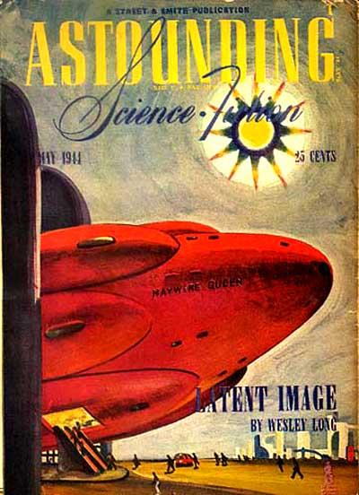 astounding_science_fiction_194405