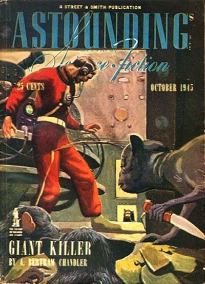 astounding_science_fiction_194510
