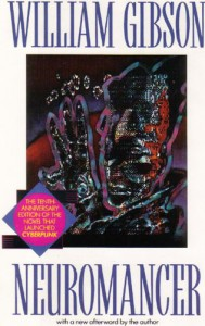 1985 Cover art by Rick Berry, still active in the SF field, AKA Rakeland,
