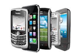 cellphones_feature